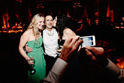 The-Standard-Club-Chicago-Wedding00047