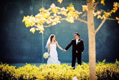 Novelty-Hill-Januik-Wedding
