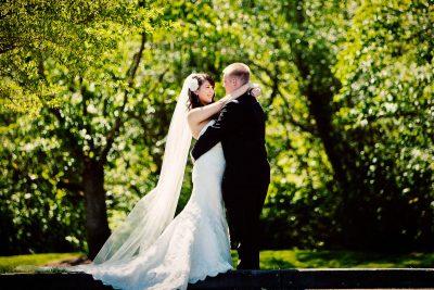 mauricephoto-seattle-wedding-00025