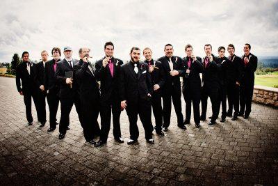 mauricephoto-seattle-wedding-00035