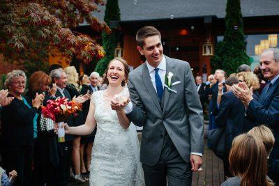 Catholic-Newman-Center-Wedding