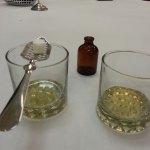pernod prepare