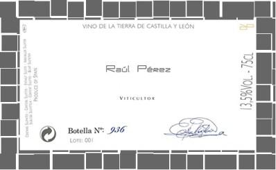 Raul Perez Albarin