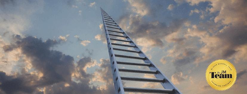 El liderazgo – Descubre tu nivel y cómo aumentarlo