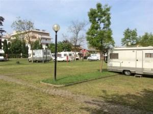 area_camper_bergamo