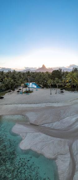 Sugarbeach Resort