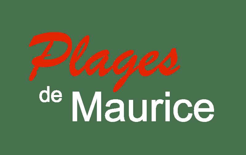 Meilleures Plages de Maurice