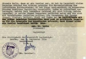 19470519 Urteil 04C
