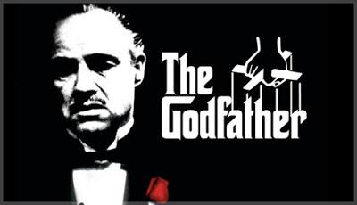 TheGodfather_583x336