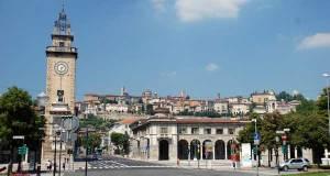Sabato  vado a Bergamo (perciò il blog è fermo)