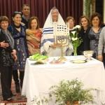 neocat-pagliacciata-cena-ebraica