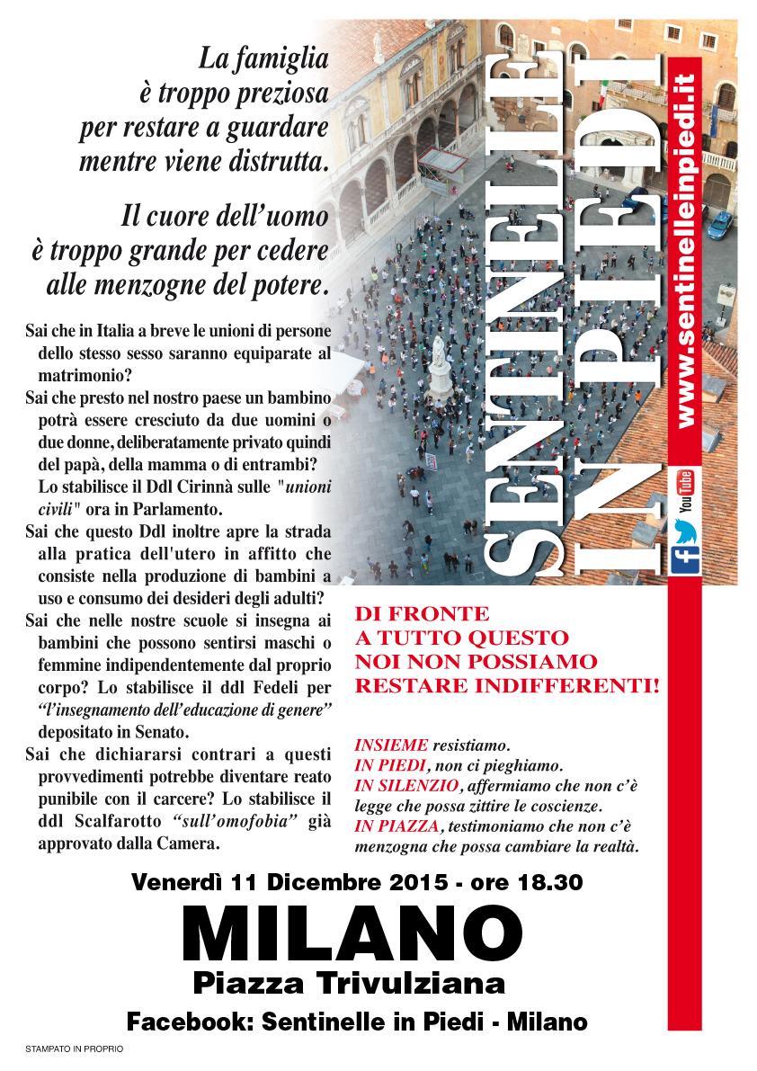 Veglia a Milano_Volantino_11 dic 15