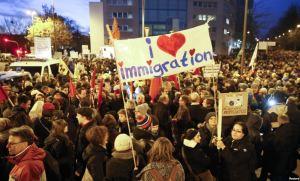 i love immigration