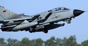 Inquietante escalation tedesca:  più  atomiche alla NATO