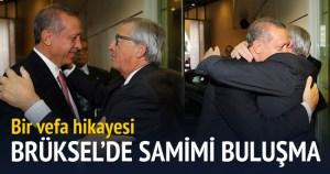 La UE ha ceduto ad Erdogan la Grecia.  E non  solo.