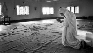 Il rapporto di Madre Teresa con i soldi