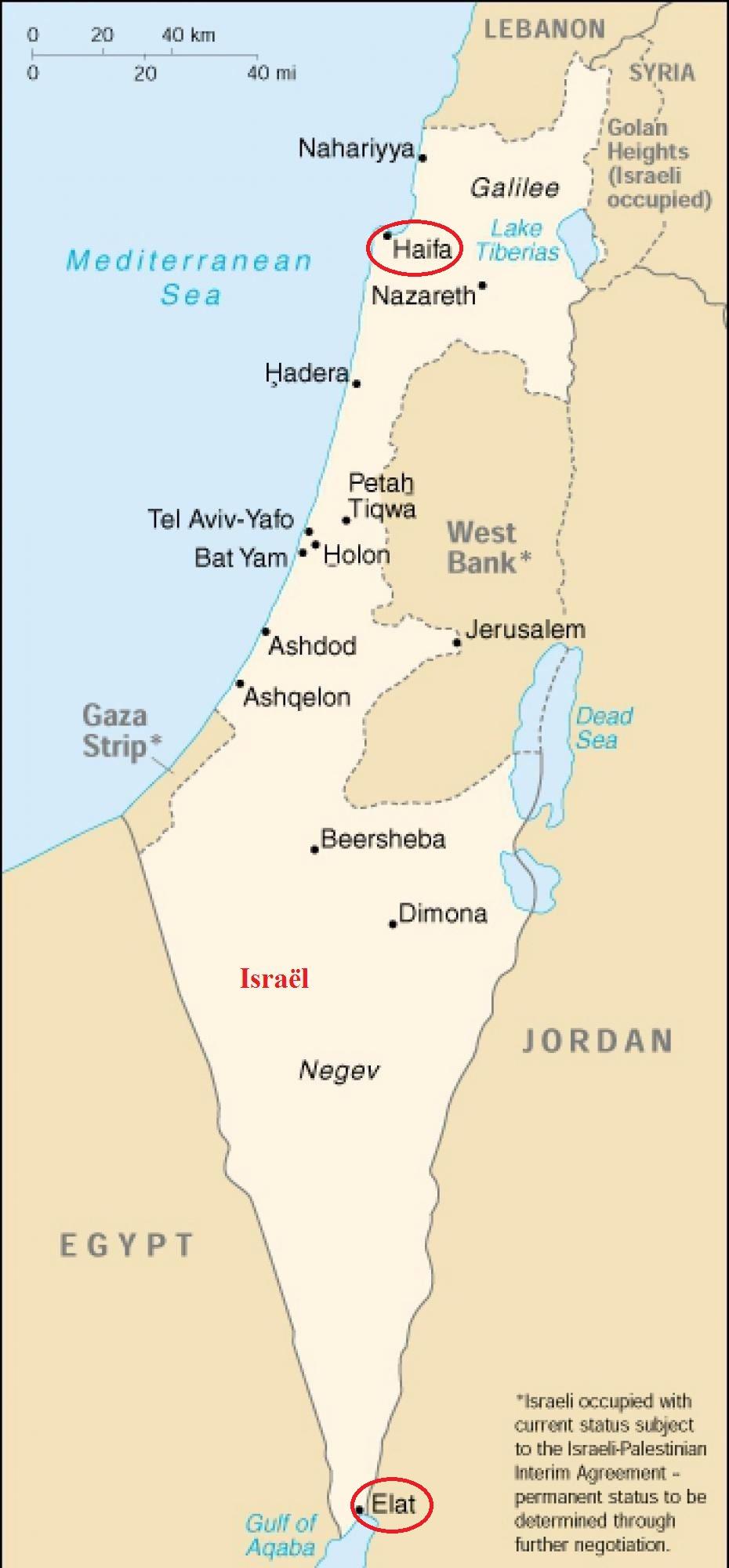 Israël-carte-d-Israel-Liban-Jordanie-Palestine-Jourdain-Lac-de-Tibériade-Mer-Morte-Méditerranée-Mer-Rouge-2 (1)