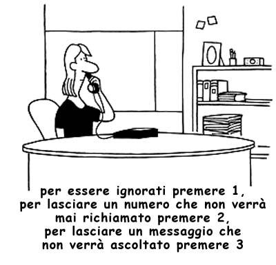 digitare 1