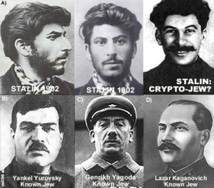 stalin-jew-killers-montage