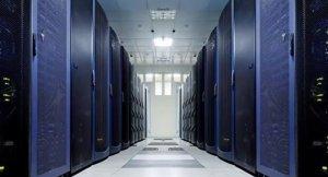 Il noioso supercomputer cinese