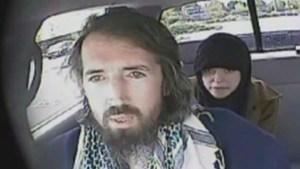 Quando la polizia fabbrica terroristi. Il caso canadese.