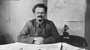 Trotsky sapeva già tutto sull'Europa