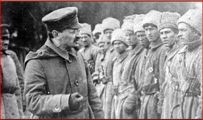 trotsky-campi-battaglia
