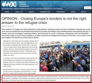 wjc-refugees