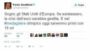 gntiloni-tweet-2-1-2