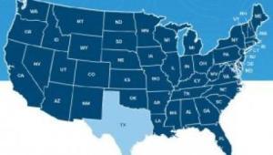 Gli Stati che fabbricano parti di F 35