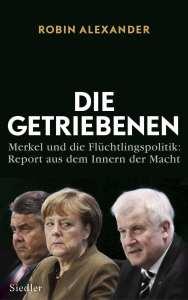 Orban diceva il vero: il patto segreto Merkel-Erdogan esiste.