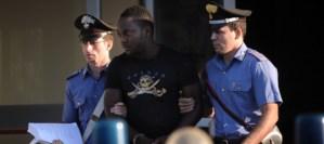 Quanto è potente la mafia nigeriana in Italia (e come fa soldi)