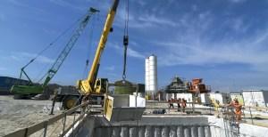 Il gasdotto TAP - le questioni più discusse