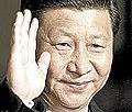 Xi Jinping, nuovo leader cinese
