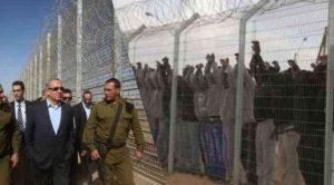 """""""Israele ha come codice il Talmud"""". Lo dice una legale israeliana."""
