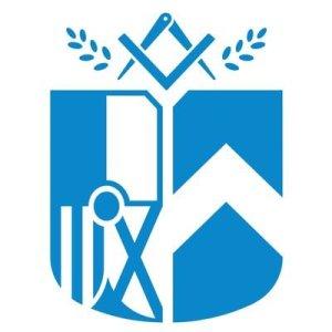 """Todos los masones del mundo se unen a la petición del Papa por """"la fraternidad entre personas de diversas religiones"""""""