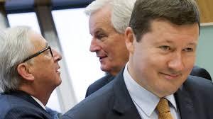 MADURO HA FATTO UN GOLPE.  Quanto alla UE....