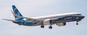Il Regno della Quantità e la caduta di Boeing