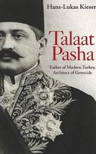 Il vero olocausto: il genocidio armeno del 1915 e le sue origini russofobiche