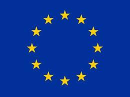 ...E  L'EUROPA PASSA A 33 (per  coazione a ripetere)