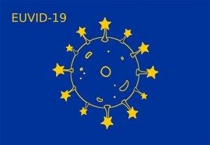 Coronavirus: quale il sostegno dell'unione europea?