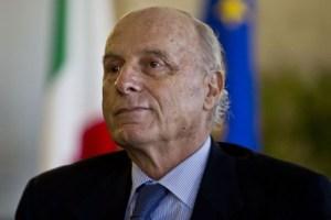 GIUDICE PAOLO MADDALENA: RIPRENDERSI LA SOVRANITA' MONETARIA