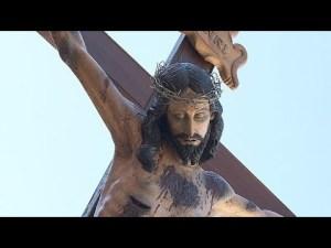 """""""Perché   la civiltà del mercato odia il Crocifisso"""""""