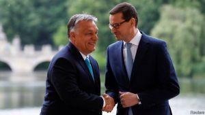 Perchè Orban ha (ovviamente) ragione