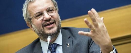 """Lega: """"Borghi ha venduto i Btp e guadagnato il 25%"""""""