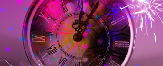 Life: anno nuovo vita nuova… Sarà vero?