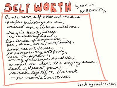CoachingOOdles-Poems-Self-Worth