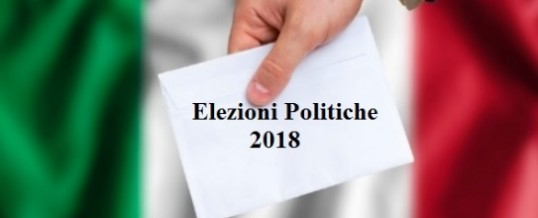 Politica: e adesso cosa succede?