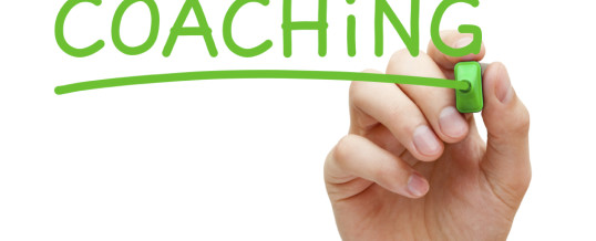 Coaching: le 11 competenze chiave…