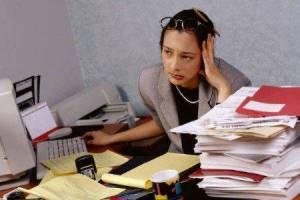 stress-lavoro-casa